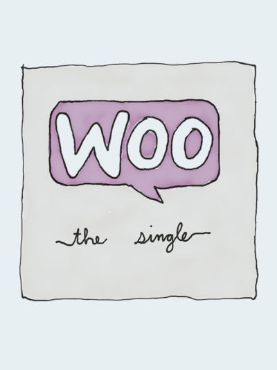 single-1.jpg