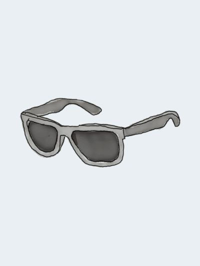 sunglasses-2.jpg